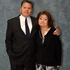Evangelist Rick & Mary Reyna - El Paso, Tx