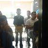 Pachuca, Mex  9-6-13 (4)