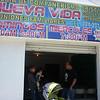 Pachuca, Mex  9-6-13 (2)