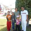 Pachuca, Mex  9-6-13 (3)