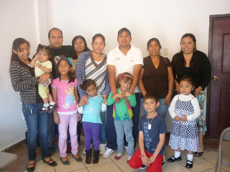 Pachuca, Mex  9-6-13 (1)