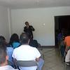 Pachuca, Mex  9-6-13 (5)