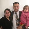 Esteban & Gaby Frias-Puebla, Mx  (10)