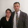 Esteban & Gaby Frias-Puebla, Mx  (9)