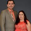 Luis & Cynthia Gutierrez - Westside El Paso, TX (1)