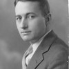 James T. Lacey Jr. MD, Chief Surgeon at Harrington Memorial Hospital, Southbridge MA 1930-1954