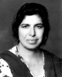 Naseem Zaffar Iqbal