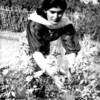 Rashida Meyer