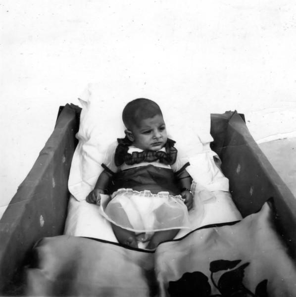 Amer Iqbal