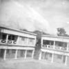 1946 Col. Brown's School.  Dhera Dun.  India House.