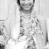 Saeeda Latif