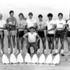 JV-150 MIT Lightweights 1983