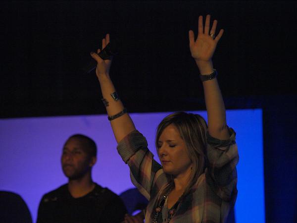 Reach Campaign 10-12-2012