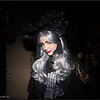 The Edwardian Ball 2011 : 1 gallery with 109 photos