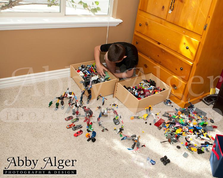 Autism Justin Lewis 20101016 140138