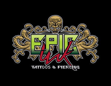 Epic Ink logos final 1.cdr