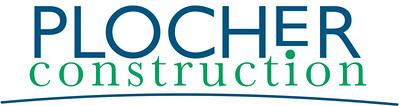 Plocher_logo