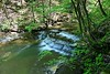 Buttermilk falls 051715 12 DSC_5539