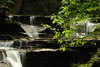 Buttermilk Falls 34 DSC_3543