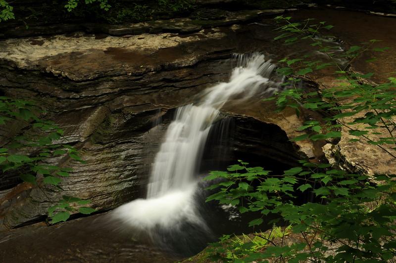Buttermilk Falls 8 DSC_3502