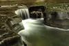 Buttermilk Falls 49 DSC_3584