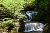 Buttermilk falls 051715 16 DSC_5549