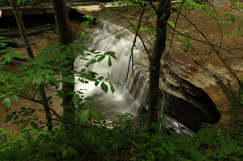 Buttermilk Falls 12 DSC_3510