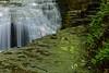 Buttermilk falls 051715 21 DSC_5563