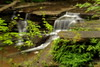 Buttermilk Falls 10 DSC_3505