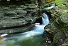 Buttermilk falls 051715 2 DSC_5494
