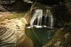 Buttermilk Falls 44 DSC_3574