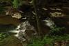 Buttermilk Falls 5 DSC_3497