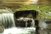 Buttermilk Falls 51 DSC_3587