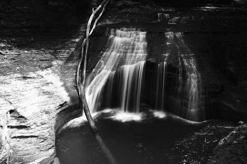 Buttermilk Falls 45 DSC_3576