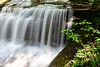 Buttermilk falls 051715 7 DSC_5519