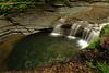 Buttermilk Falls 15 DSC_3514