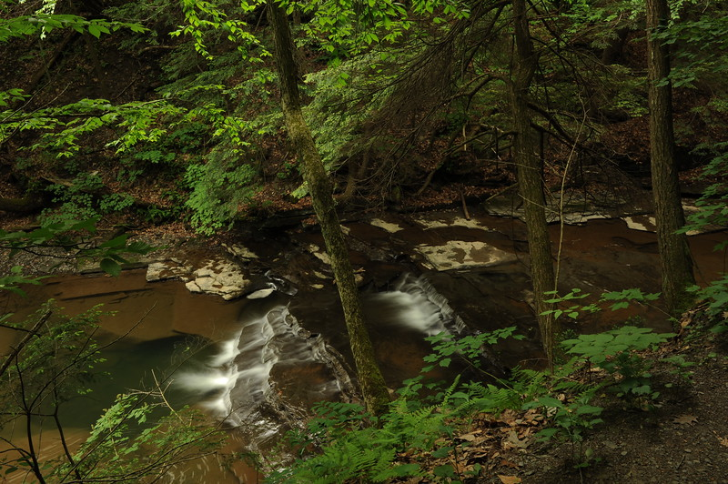 Buttermilk Falls 6 DSC_3498