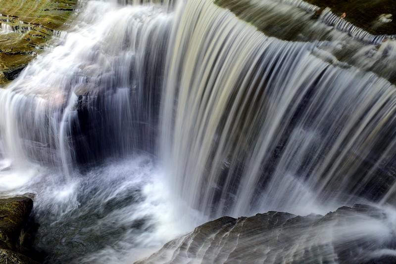 Buttermilk falls 051715 3 DSC_5503