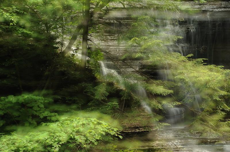 Buttermilk Falls 40 DSC_3558