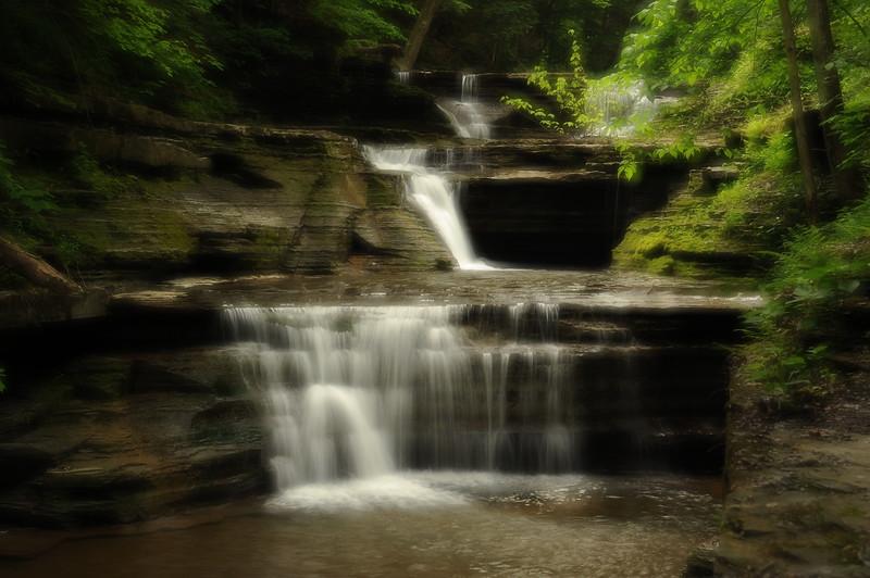 Buttermilk Falls 14 DSC_3512