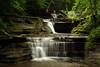 Buttermilk Falls 13 DSC_3511