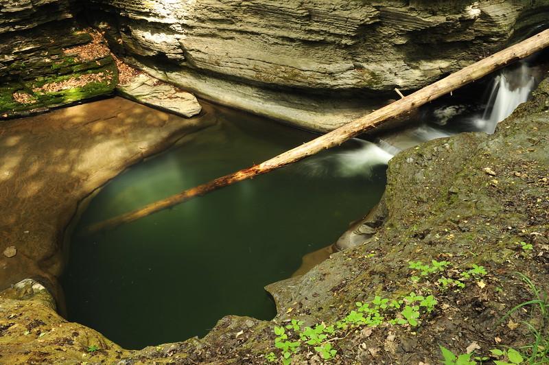Buttermilk Falls 55 DSC_3597