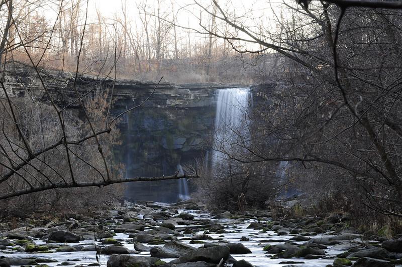 Buttermilk Falls 112709 47_DSC0098