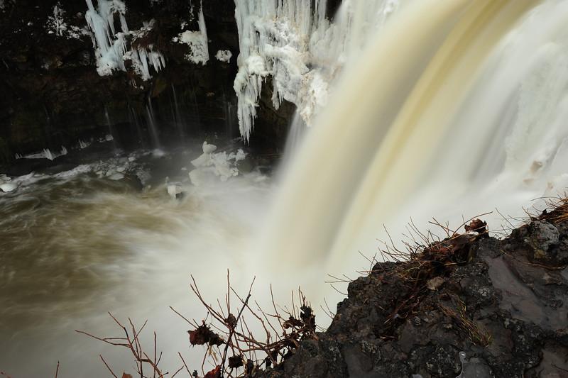 Buttermilk Falls Leroy 010111 54 DSC_4269
