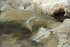 Buttermilk Falls Leroy 010111 25 DSC_4213
