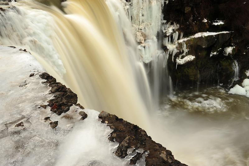 Buttermilk Falls Leroy 010111 13 DSC_4204