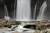 Buttermilk Falls 112709 21_DSC0039