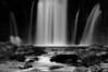 Buttermilk Falls 112709 22_DSC0040