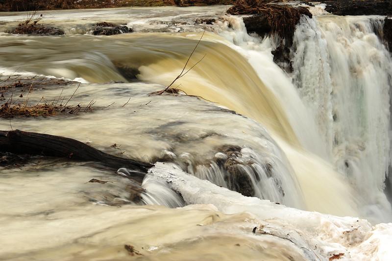 Buttermilk Falls Leroy 010111 22 DSC_4213