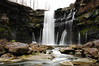 Buttermilk Falls 112709 35_DSC0065